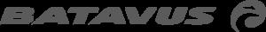 Batavus logga