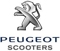 peugeot logga länk till garage 24 Peugeot program