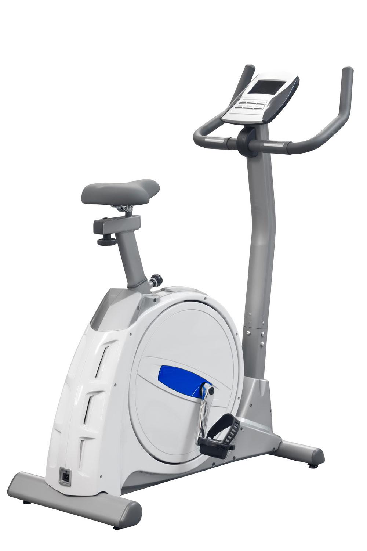 hyra motionscykel göteborg